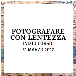 March-May 2017 at OF Roma