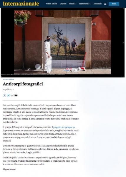 http://www.ilariadibiagio.com/site/files/gimgs/45_anticorpitrento.jpg