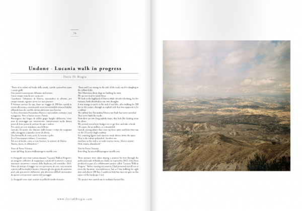 http://www.ilariadibiagio.com/site/files/gimgs/45_around-the-walk--ilaria-di-biagio-tearsheet-maps-01.png