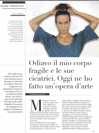 http://www.ilariadibiagio.com/site/files/gimgs/45_f-magazine-marzo-2017.png