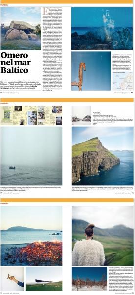 http://www.ilariadibiagio.com/site/files/gimgs/45_impaginato-internazionale-verticale.jpg