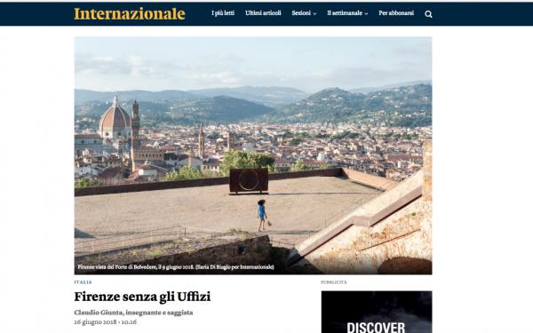 http://www.ilariadibiagio.com/site/files/gimgs/45_internazionale-giugno-2018-ok.png