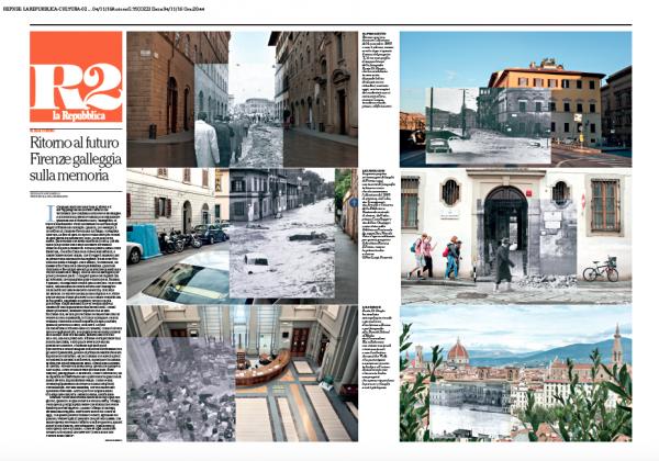 http://www.ilariadibiagio.com/site/files/gimgs/45_la-repubblica-arno-alluvione.png