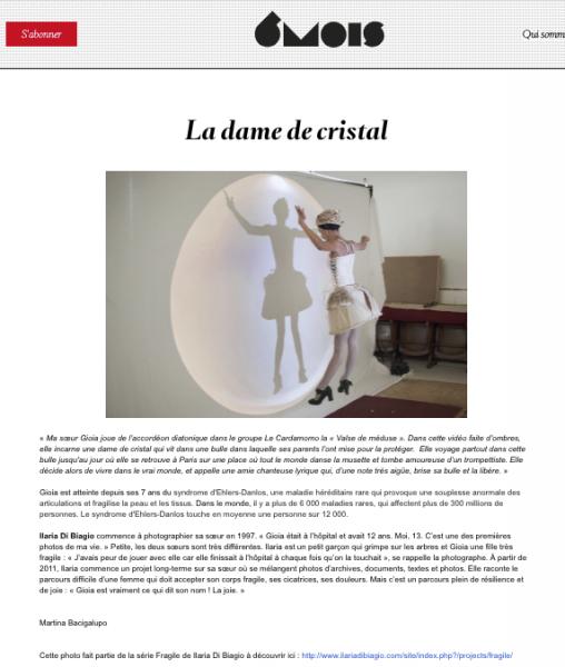 http://www.ilariadibiagio.com/site/files/gimgs/45_schermata-2020-11-16-alle-160831.png
